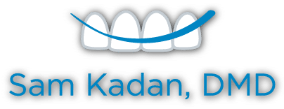 Sam Kadan DMD Invisalign and Braces For All Ages in Bala Cynwyd, Chalfont, Doylestown, and Harleysville PA