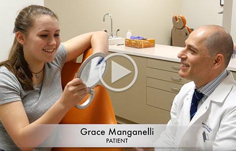 Patient Experience Kadan Orthodontics in Doylestown, Chalfont, Harleysville PA