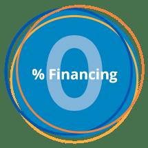 0% financing hover Kadan Orthodontics in Doylestown, Chalfont, Harleysville PA