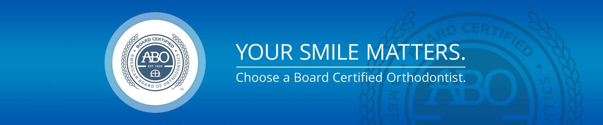 ABO Kadan Orthodontics in Doylestown, Chalfont, Harleysville PA