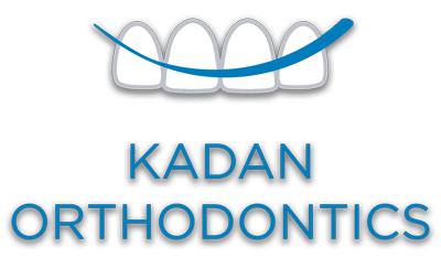 Kadan Orthodontics Invisalign and Braces For All Ages in Chalfont, Doylestown, and Harleysville PA